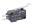 1478175397-microswitch-micro-switch-microinterruttore-micro-interruttore-a-leva-con-faston-250v-16a-50gr-atecnica-xv1541c25.jpg