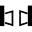 1511527459-motori-cancelli-ad-ante-atecnica.jpg