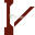 1511533093-finestre-vasistas-wasistas-atecnica.jpg