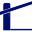 1511533927-barriere-automatiche-atecnica.jpg