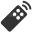 1511536015-telecomandi-atecnica.jpg