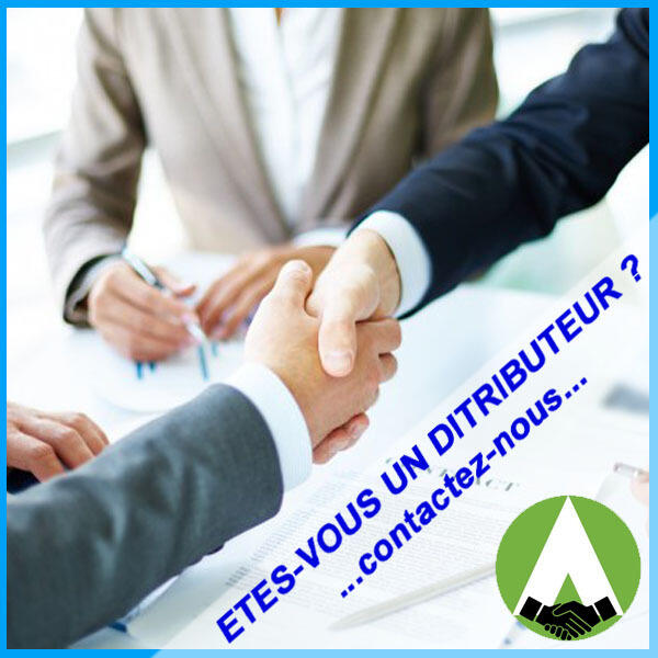 distributeur-automation-pour-portail-france-atecnica-faac-bft-nice-came-somfy.jpg