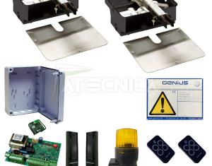 kit-completo-cancello-battente-roller-faac-genius-230v-r-c-ante-35-m-500-kg-motore-interrato-2-telecomandi-ja-592.jpg